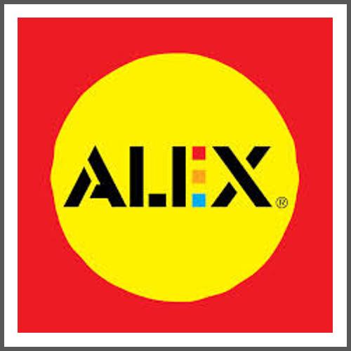 tileALEX.png