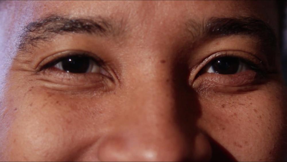 SWIPE(2016) - Producer, Director & EditorJay GashQueer Women of Color Film Festival (2016)Corvallis Queer Film Festival (2017)Brixton Reel Film Festival: Too Black Too Queer (2016)Xart Splitta Queer Shorts: A short film programe (2016)Wotever DIY Film Festival (2016)Collective Mind Film Festival (2016)