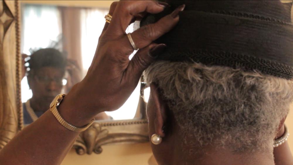 Black High Tea (2018) - Producer, Director, Cinematographer & EditorJay GashQueer Women of Color Film Festival (2018)