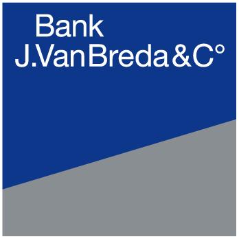 Informatica J.Van Breda & C°