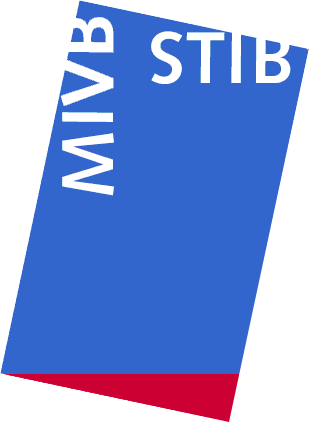 mivb-stib (medium).png