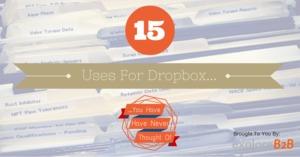 Dropbox 15 uses.jpg