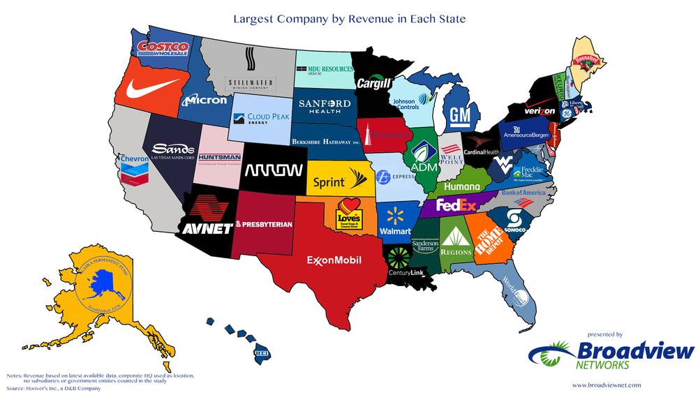 Biggest Companies By Revenue In Each State.jpg