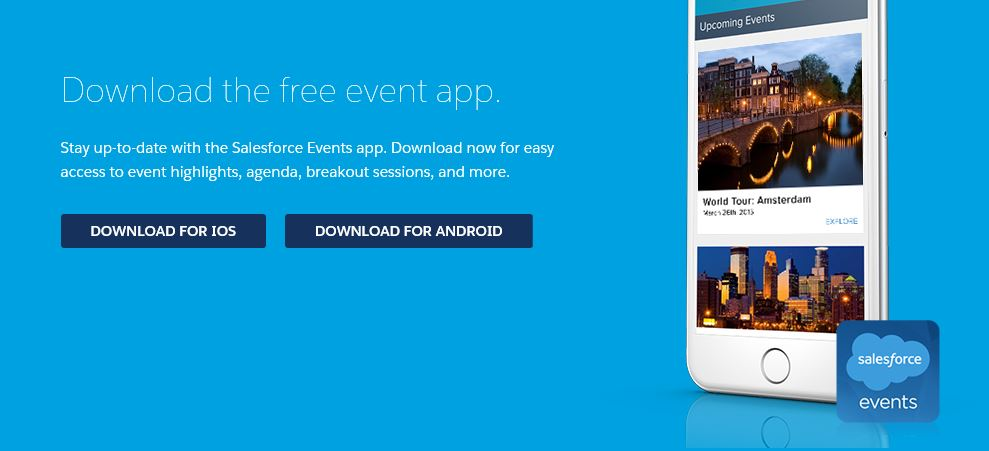 salesforce events free app download. JPG.JPG