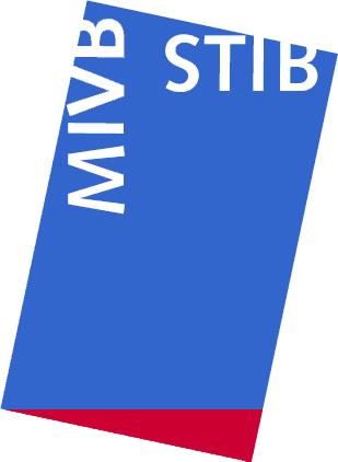 MIVB-STIB