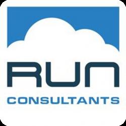 RUN Consultants