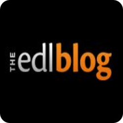 The EDL Blog (EDL Consulting)