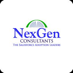 NextGen Consultants