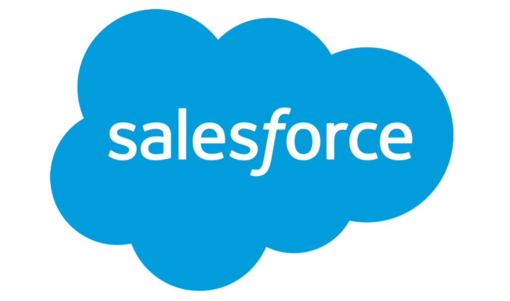 how does salesforce com use cloud computing Cloud computing describes the act of storing, managing and processing data online as opposed to on your own physical computer or network.