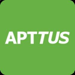 Apttus Blog