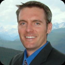 Greg Hacic
