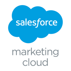 Salesforce.com Marketing Cloud Blog (ExaxtTarget)