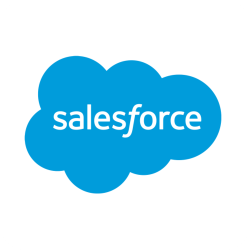 Official Salesforce.com Blog