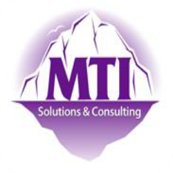 MTI Solutions & Consulting