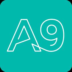Audit9