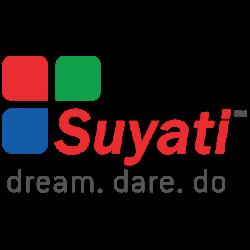 Suyati Technologies