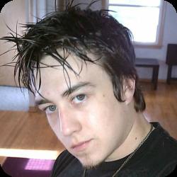 Daniel Llewellyn