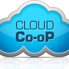 CLOUD Co-oP