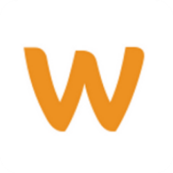 Whatfix Academy