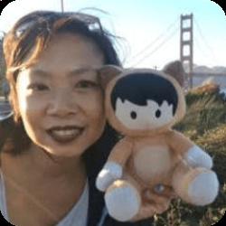 Jenwlee's Salesforce Blog
