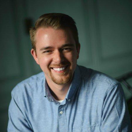 <p><strong>Brent Downey</strong><a target=_blank href=/blog/adminhero>SalesforceBen.com<a href=/blog/adminhero>Blog →</a><a href=https://twitter.com/SalesforceBen>Twitter →</a></p>