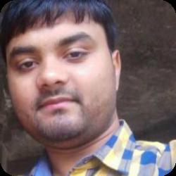 Biswajeet Samal