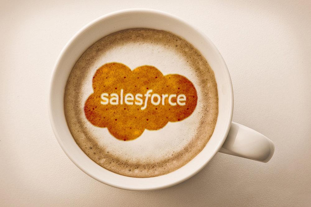 "<p><strong>Salesforce Ben</strong>Blog.<a href=""/blog/adminhero""> More →</a></p>"