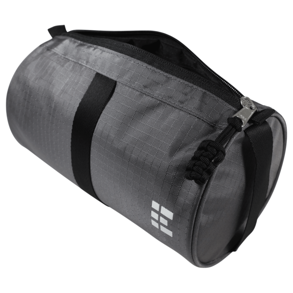 Travel Toiletry Bag .  Source:  zerogrid.com