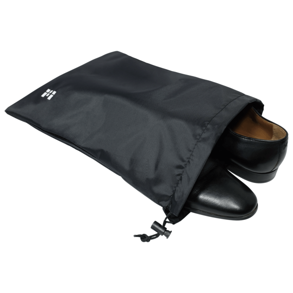 ZeroGrid Shoe Bag .  Source:  zerogrid.com