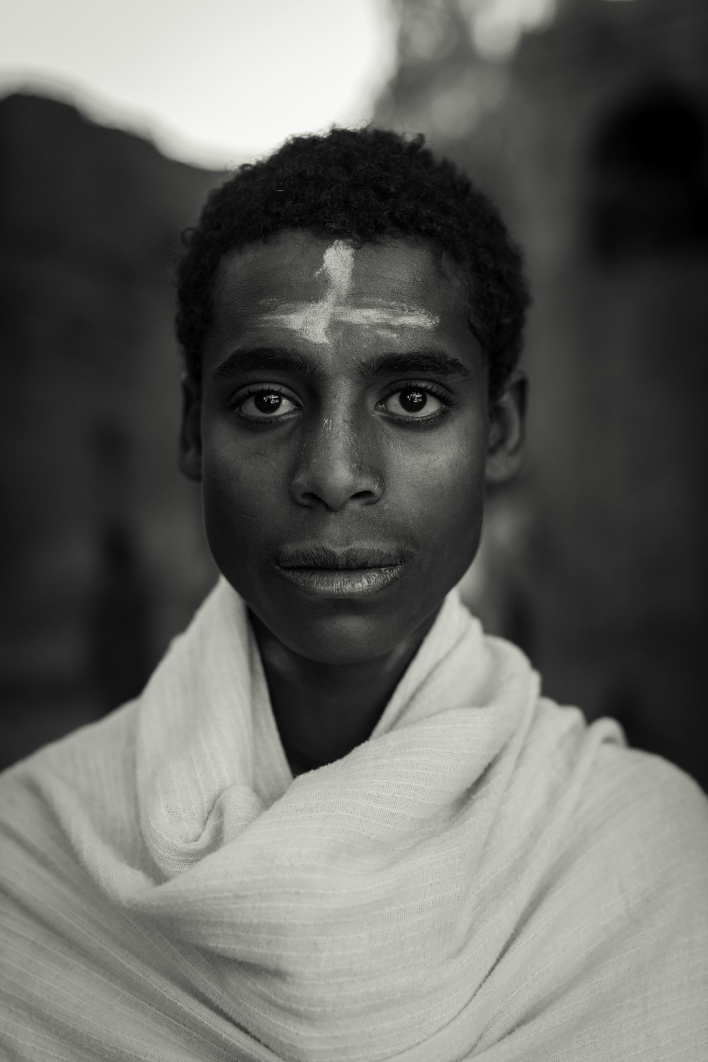 Pilgrims Of Ethiopia Part 4