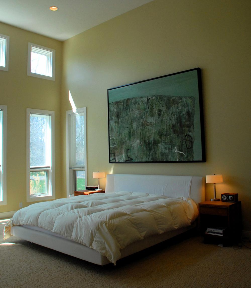 bedroomjpg.jpg