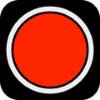 Jot Icon.png