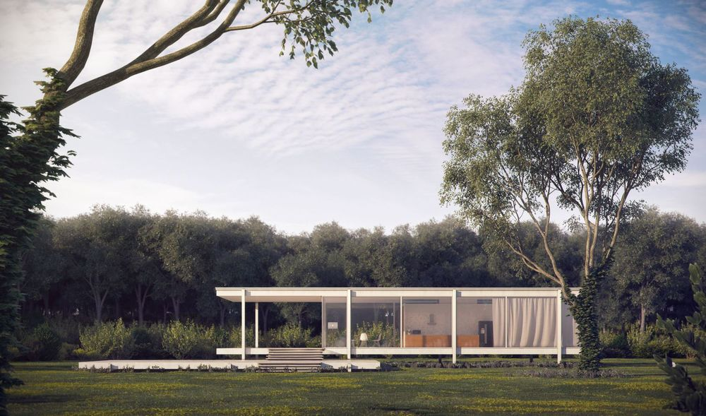 Farnsworth-House-02.jpg