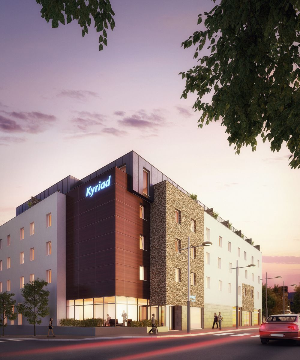 RESIDENTIAL-INVEST_DEF_URBANEO-Hotel_V2.jpg