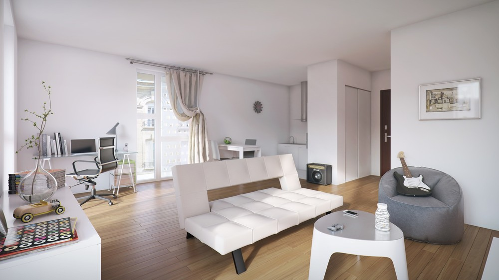 Foyer-Remois_Gambetta_Interieur_T1-Bis.jpg