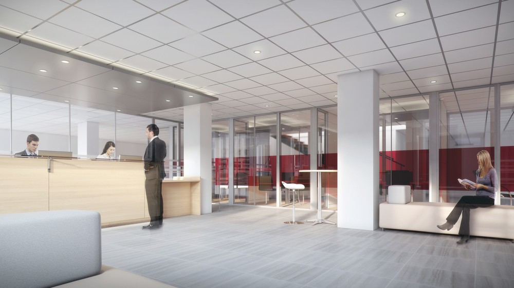Foyer-Remois_Gambetta_RDC-Accueil.jpg
