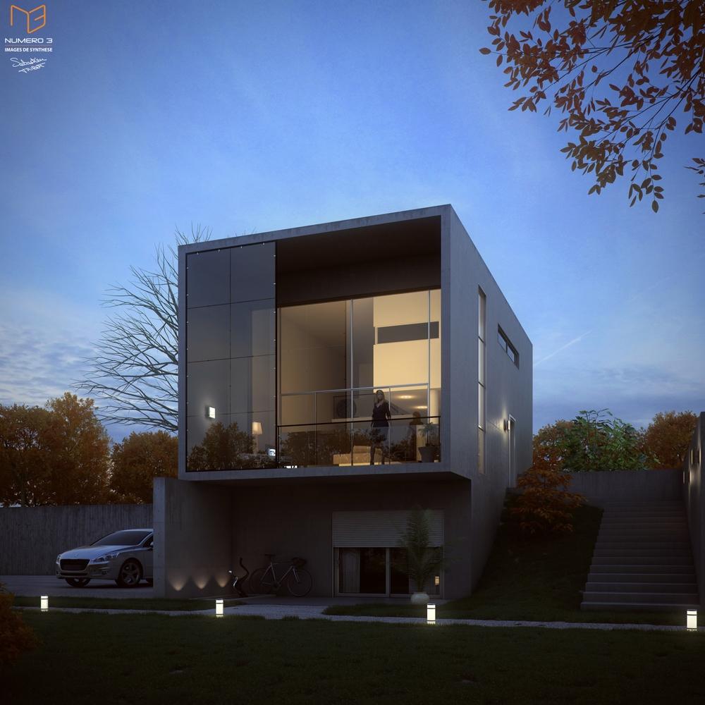 _R&D_DesignHouse_LOWDEF_STn3.jpg