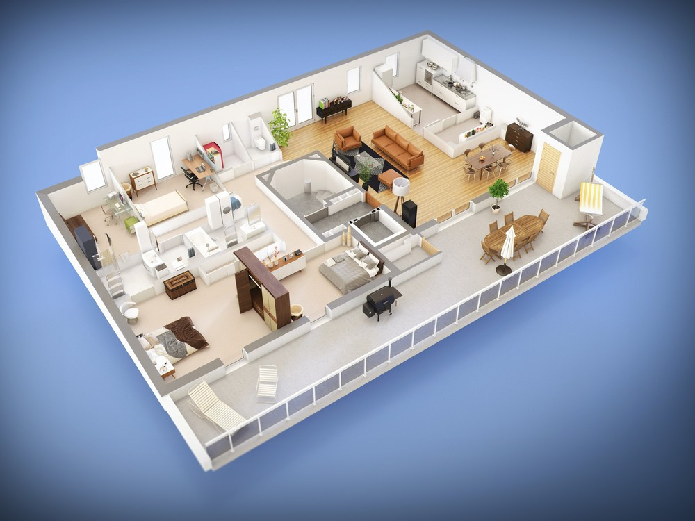 E-BARON_Plan-3D_Appartement-Jamin.jpg
