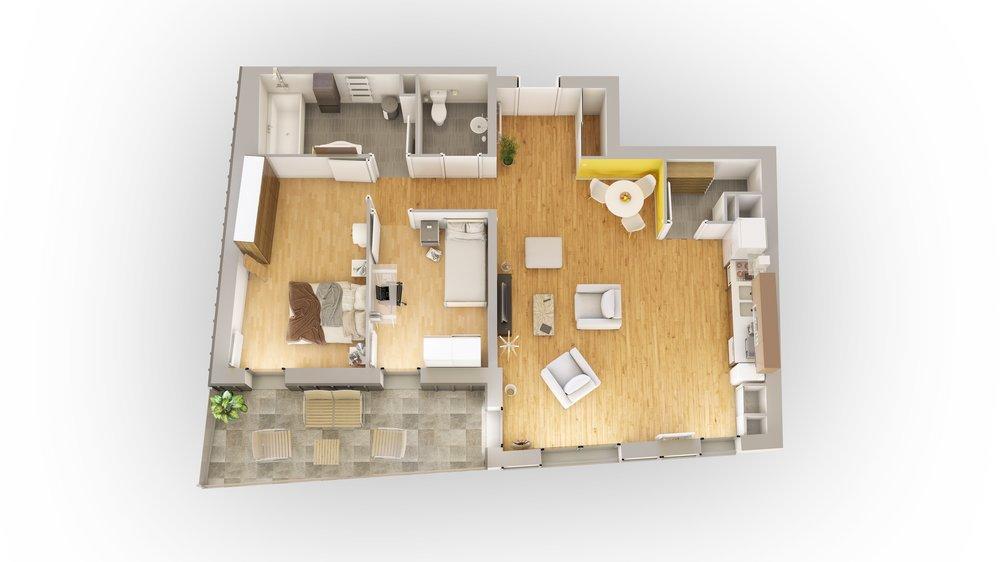 BZR-INVEST_Residence-Victoria_DEF_Plan-3D_V2.jpg