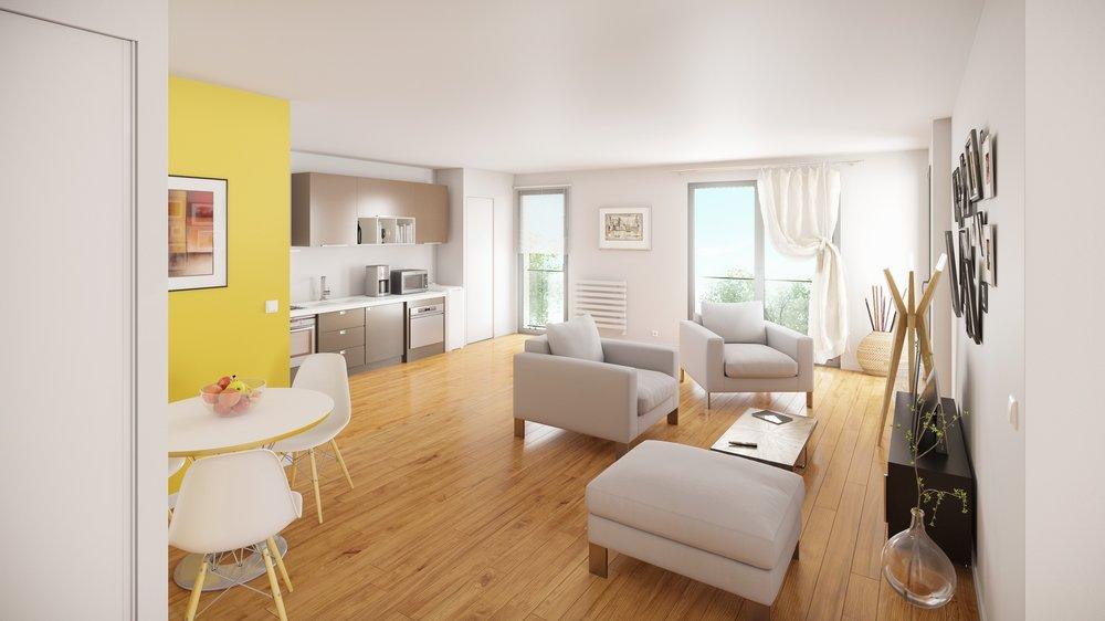 BZR-INVEST_Residence-Victoria_DEF_Vue-interieure_V2.jpg
