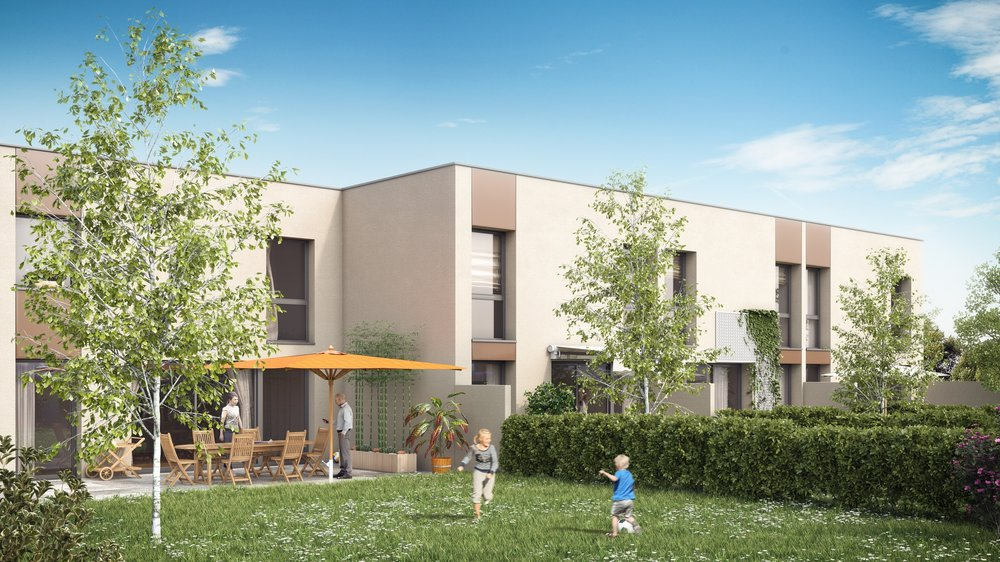 CIMA_Residence-Magdeleine_DEF-Jardins_V4.jpg