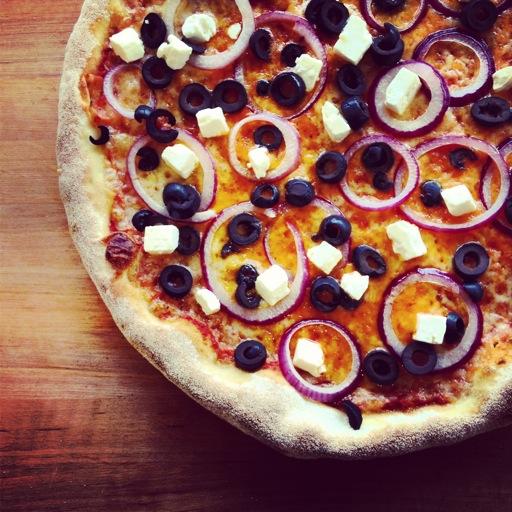 BestPizza.jpg