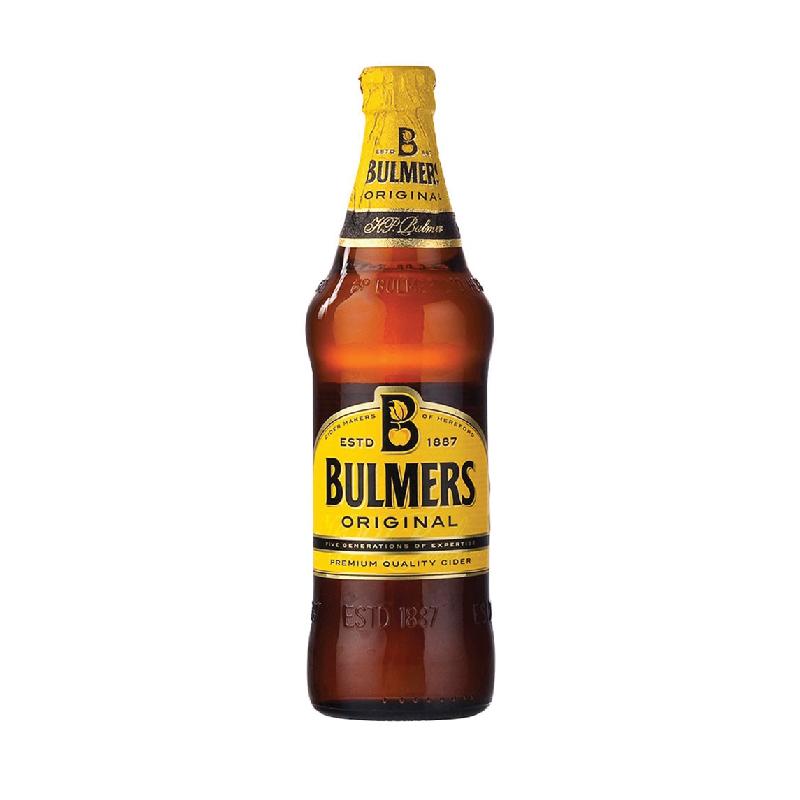 Bulmers.jpg