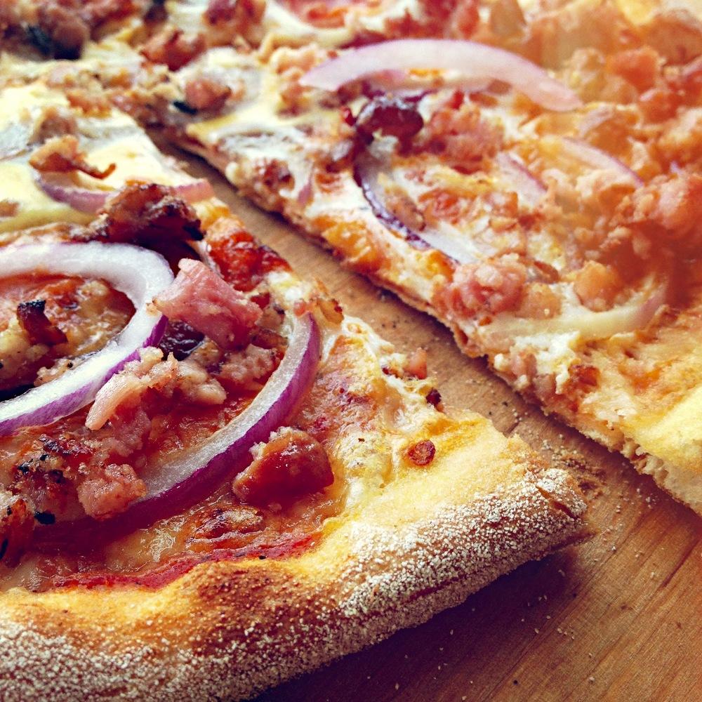 Best&CoNextMorningPizza.jpg