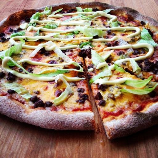 BestCoBurgerPizza.jpg