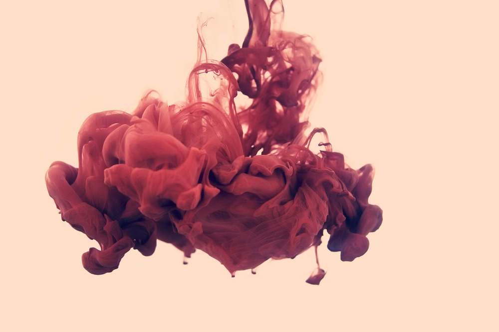 Alberto-Seveso-DIGITAL-TEMPLE-Magazine-1.jpg