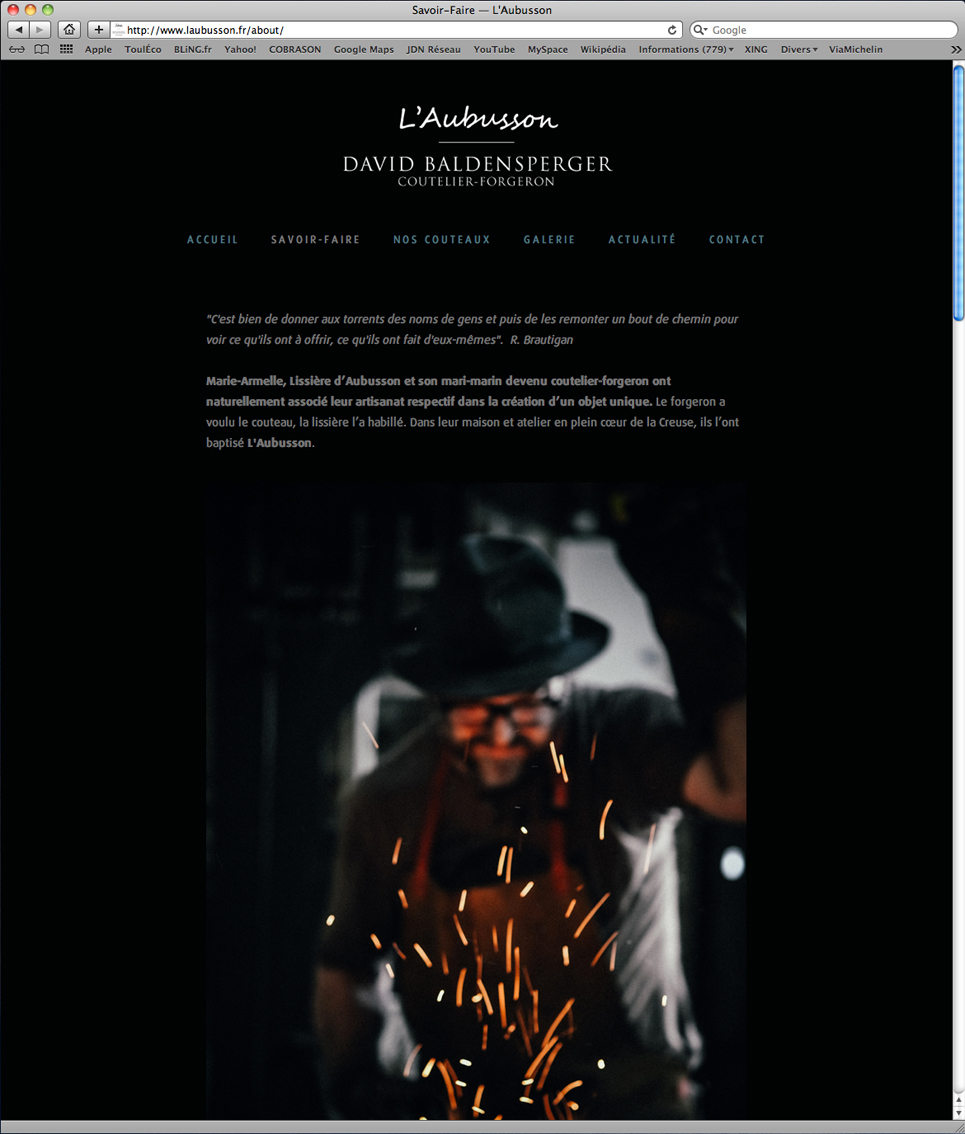 site-david-2.jpg