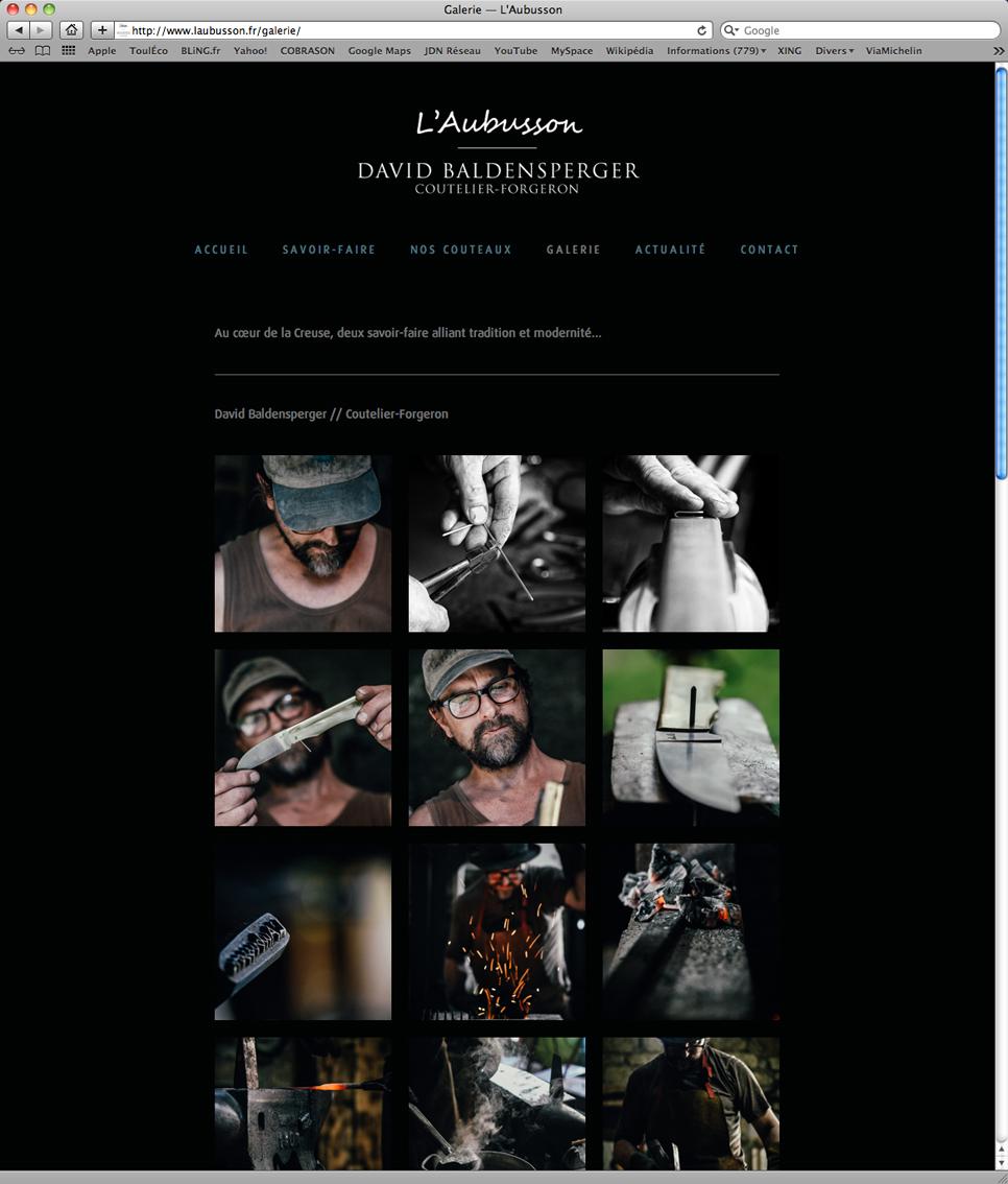 site-david-4.jpg