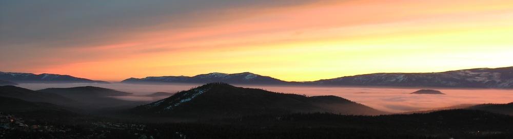 acviews_Truckee_Tahoe+Donner_Alta+Vista_from+deck.jpg