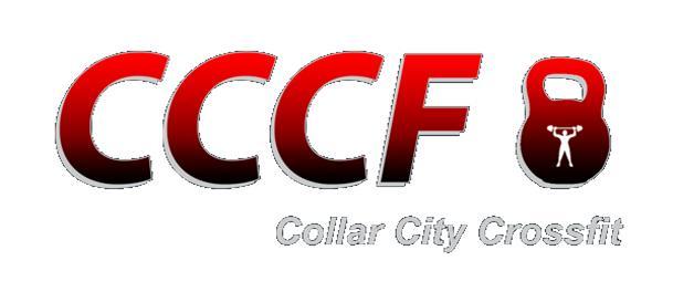 CCCF Logo - clear background.jpg